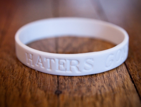 Haters-Gonna-Hate-Wristband-1