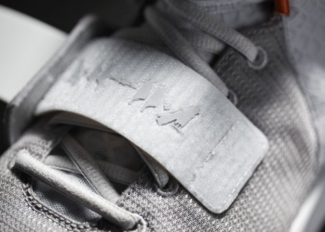 Nike_Air_Yeezy_II_Detail_3_large-620x442